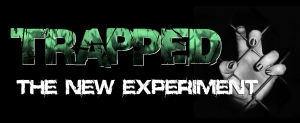 TRAPPED2LOGO