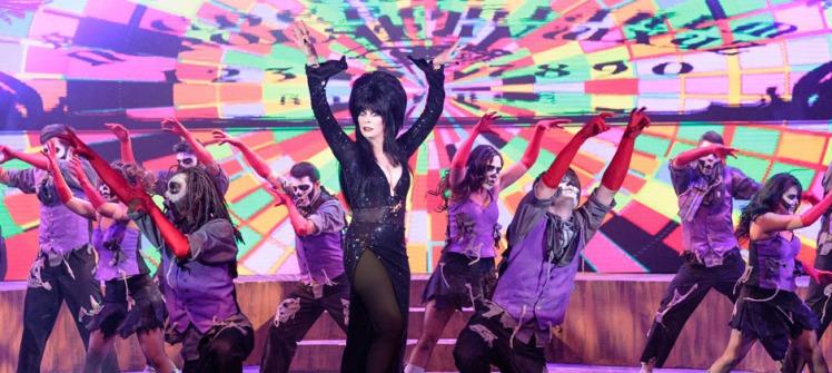 Elvira_Dancing_ForApproval