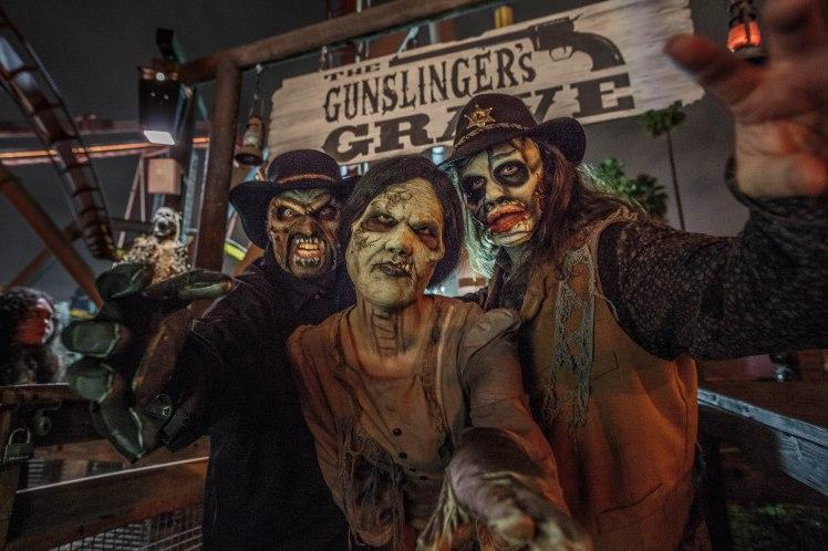 GunSlinger_Front