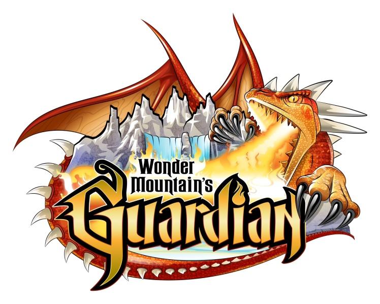 Guardian_4C_2f